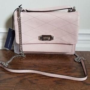 NWT Rebecca Minkoff J'taime Crossbody Bag